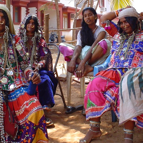 Native, indigenous & Folklore