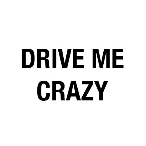 Patrik Hupe  - Drive Me (free download in description)
