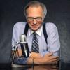 Larry King's Hot Seat: On Frank Sinatra