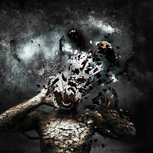 Noizecore - Dark Mind