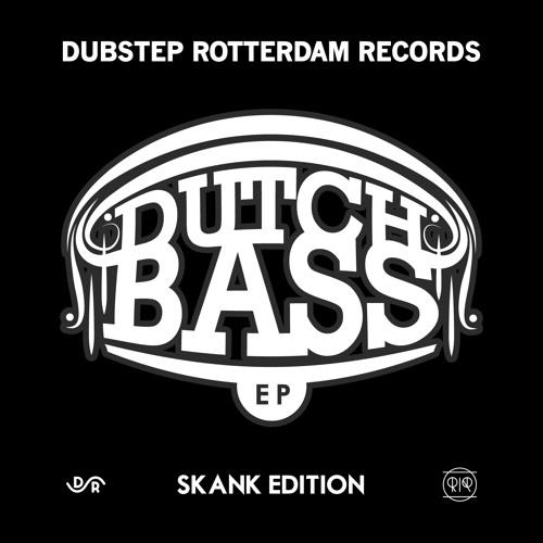 DSR002 - Franky Nuts - Get Hype (Original Mix)