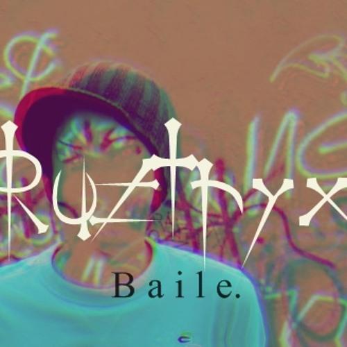 Ruztryx-Epic