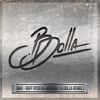 DMX - Ruff Ryders Anthem [B.Dolla Remix]