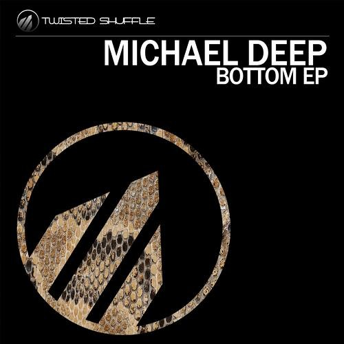 Michael Deep - Onwards (Low Quality)