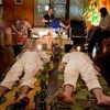 Living Hero with Jari Chevalier- January 12, 2013 - Inaugural Show ~ Trips Beyond Addiction