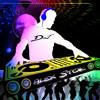 Steve Angello Show Me Love Remix