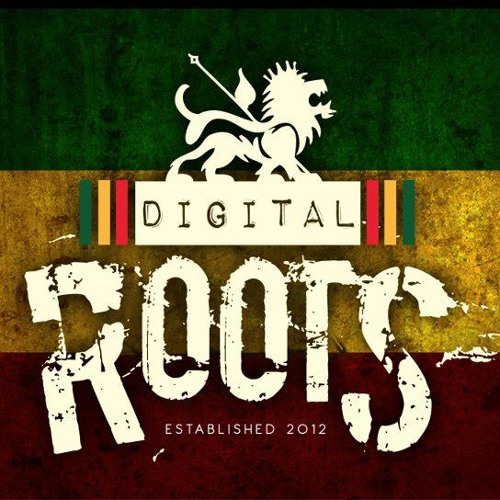 Sharpz - Alright - Forthcoming Digital Roots 2013