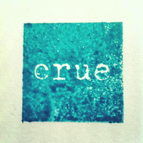 Crue - A1 (Crue 3)