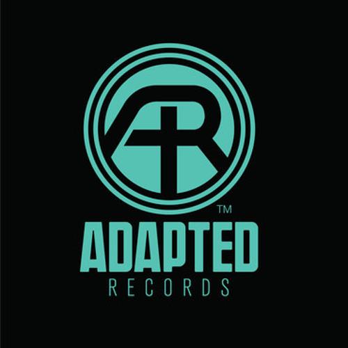 Lucky-Au5, Auratic, I.Y.F.F.E ( JPinnau Adapted Records Remix)