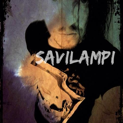 Savilampi - Universe (Original Mix)
