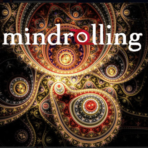 Mindrolling Podcast - Ep. 10 - A Conversation with Shyamdas