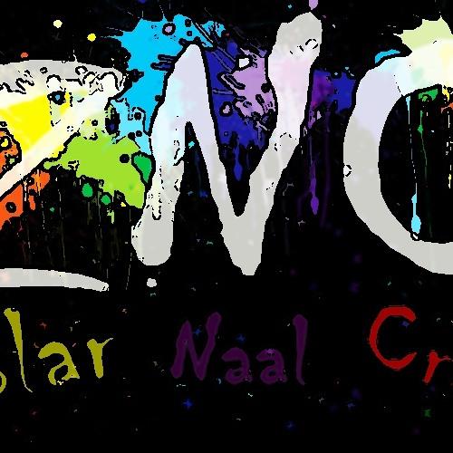 Zolar, Naal y Craft _Comienzo(Sin Nombre Estudios, NyP Prod. Ce Estudios)2013