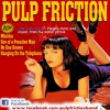 Misirlou - Originally by Dick Dale