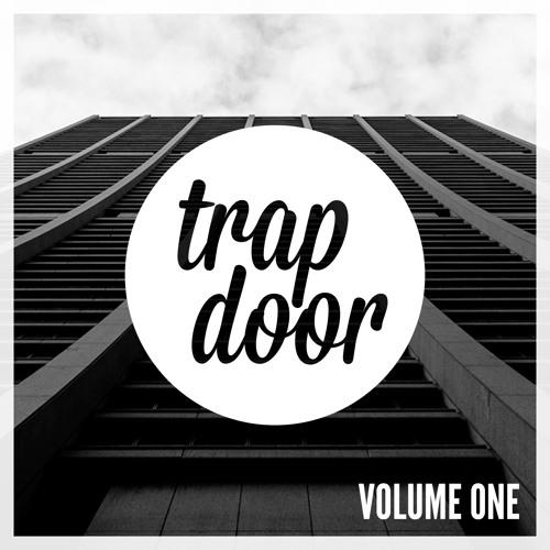 Volume One Feat. Hucci/$1 Bin/Stooki Sound/Muramasa/Ninetys + more