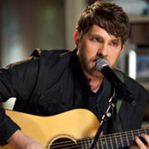 Nashville Sunday Night - Josh Doyle - 11/25/2012