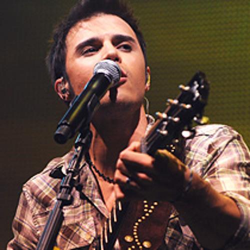 Nashville Sunday Night - Chris Allen - 11/18/2012