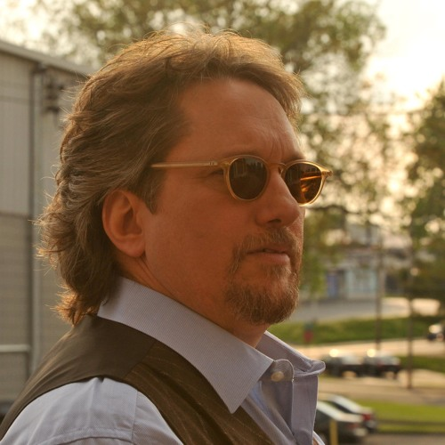 Nashville Sunday Night - Jerry Douglas - 11/25/2012