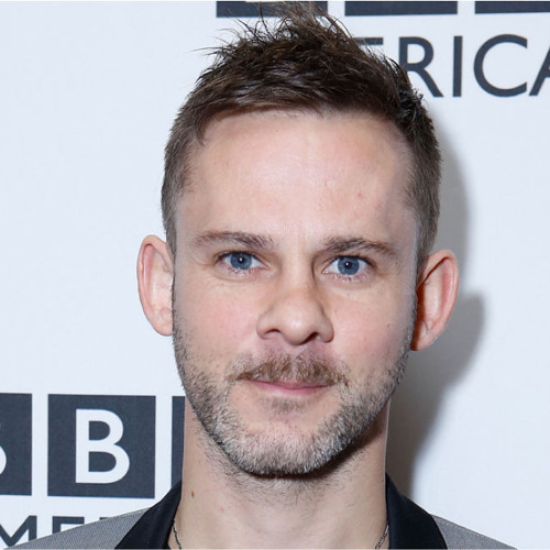 Direct from Hollywood: Dominic Monaghan Reveals if 'Lost' Movie is Coming