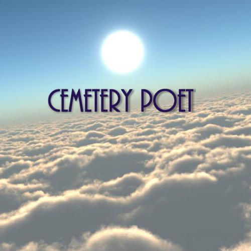 Icarus-Cemetery Poet        (FREE DOWNLOAD)