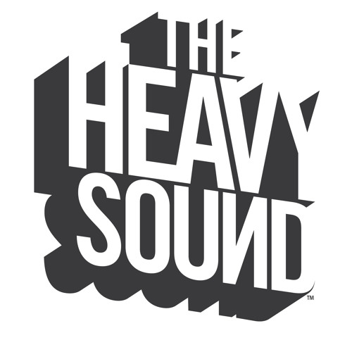 The Heavy Sound Promo Mix