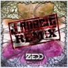 Zedd - Clarity (J.Rabbit Remix) FREE DOWNLOAD!