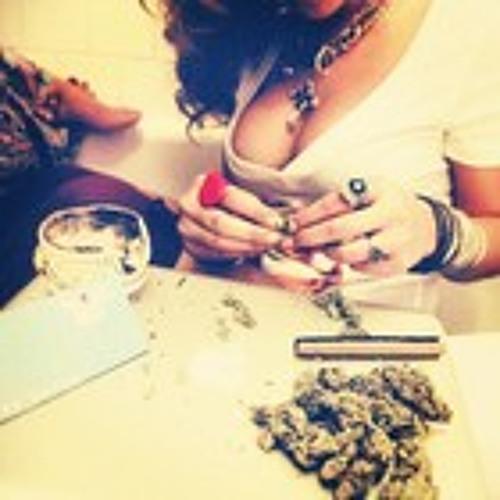 Bad Bitches & Good Weed ft. Doubie Doo