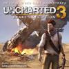 Uncharted 3 OST / Disc 02/ Track 04 / The Rub' al Khali