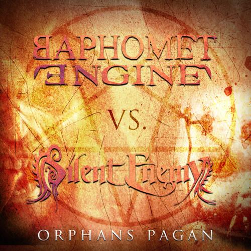 Baphomet Engine vs Silent Enemy - Morte Lenta
