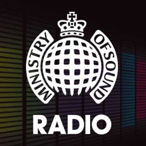 Jan 22nd 2013 - Never Say Die Show - Ministry of Sound Radio