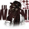 Lil-Wayne-Ft.-Drake-Jadakiss-Its-Good-Instrumental