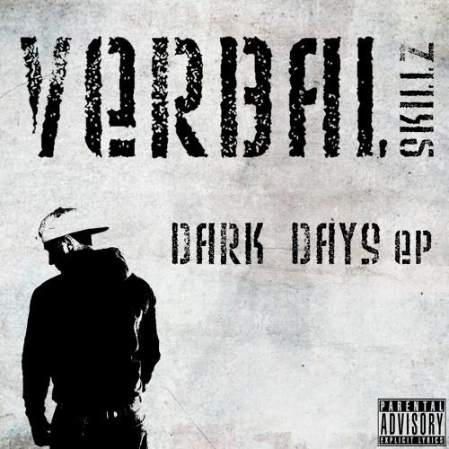 03 Dark Days (The Aftermath)