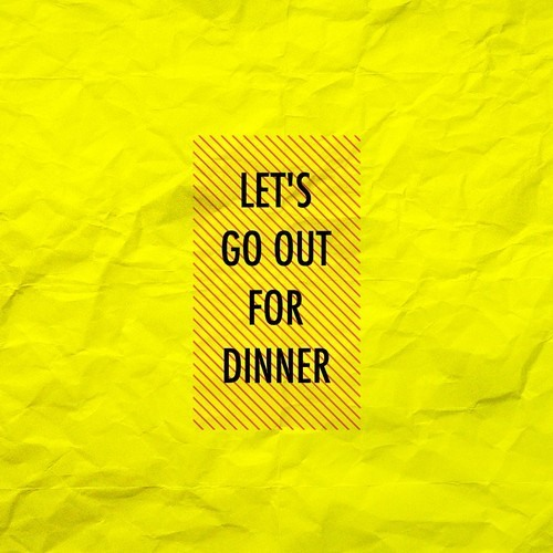 Acker - Let's Go Out for Dinner (Original Mix) FREE DOWNLOAD