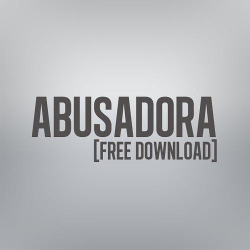 TEGI X FVEGO - Abusadora