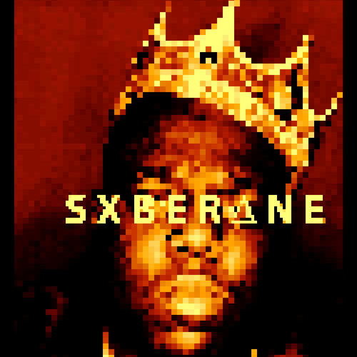 01.SXBERΔNE-fvckin vbortion