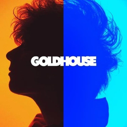Goldhouse - Only One (Party Ghost Remix)