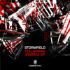 Stormfield - Collapsing System E.P.
