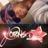 2013 Fire Twerking Mix @Dj_DezzyDez mp3