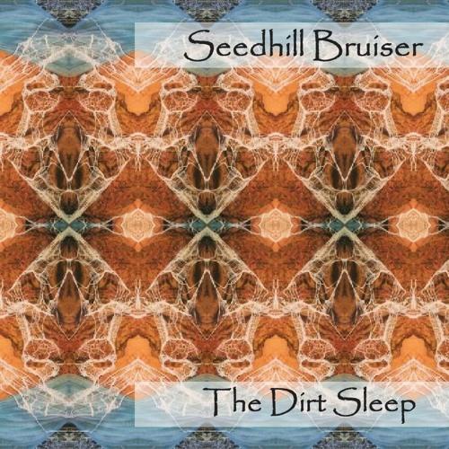 seedhill bruiser - THE DIRT SLEEP - 2013