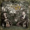 Buddy & Jim - I Lost My Job Of Loving You