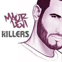 The Killers - Miss Atomic Bomb (Maor Levi Remix) [Thissongissick.com Premiere]