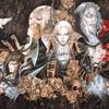 Castlevania Symphony Of The Night Soundtrack Track 10