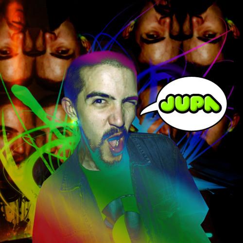 Frikstailers - Guacha (los reyes de la milanga) vs Fauna - El 04 (DJJupa Mashup)