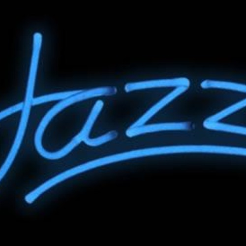 AROUND JAZZ