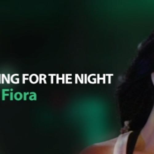 Armin van Buuren feat Fiora - Waiting For The Night Official Music
