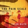The Pain Scale - Murder, Media, Politics