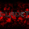 Blood Rave(Blade ost.) - Electric Grimoire ReVamp FREE DOWNLOAD LINK IN DESCRIPTION