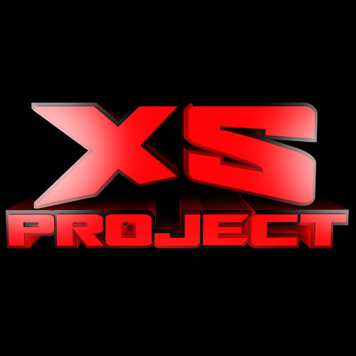 XS Project  feat. Tiana Loris – Able to love