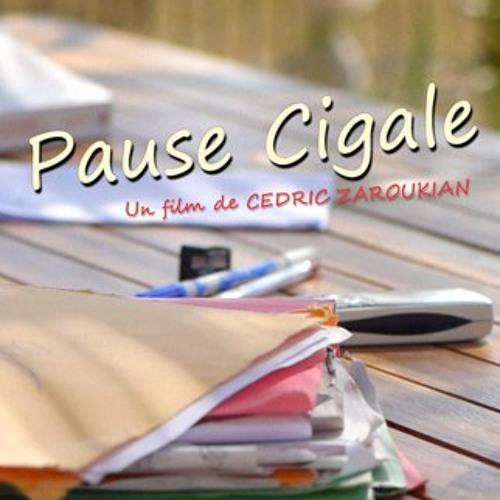 1. B.O Pause Cigale - Thème Principal