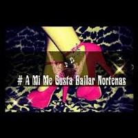 POLO URIAS MIXX ! PARA BAILAR <3 - DJ CHENTE