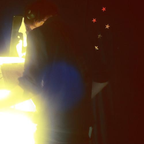 Break of Light (Rehearsal Version)